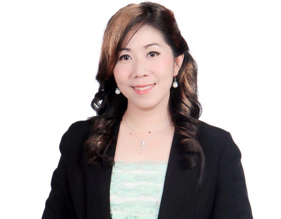 foto-profil-web-cristine-terbaru-960x750
