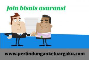 Pendaftaran-Agen-Asuransi