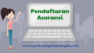 Pendaftaran-Asuransi